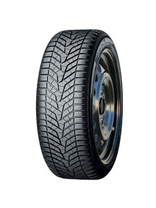 Set roti de iarna Yokohama BluEarth.winter V905 - Suzuki Sport Swift1