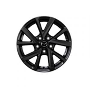 Set roti iarna Palladium Michelin - Mazda 3 BP0