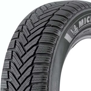 Set roti iarna Palladium Michelin - Mazda 3 BP1