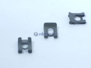 Siguranta bolt ghid control cod 945300020