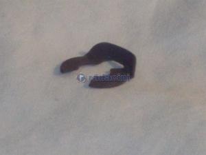 Siguranta bolt pedala  cod 945351660