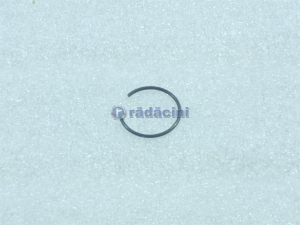 Siguranta piston  0.8 cod 945351170