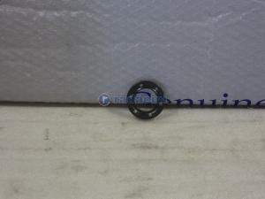 Simering pompa ulei 1.8 cod 901835720