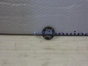 Simering pompa ulei 1.8 cod 901835721