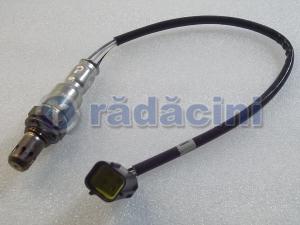 Sonda Lambda- 1.2 8V - cod 964234291