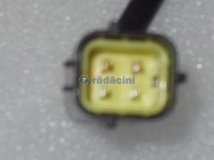 Sonda Lambda- 1.2 8V - cod 964234290