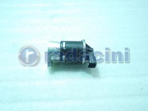 Supapa EGR 2-Euro 3 cod 962535481