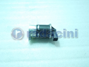 Supapa EGR 2-Euro 3 cod 962535483
