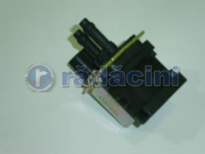 Supapa PCV  cod 963113681