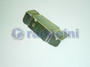 Suport buzunar usa spate dr cod 961632381