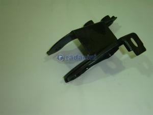 Suport Motor cod 962888230