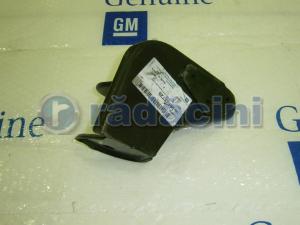 SUPORT Motor FATA E3*!!!  cod 965657281
