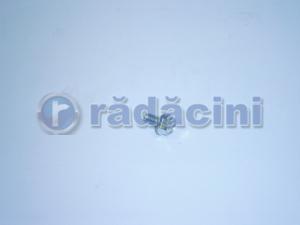Surub aparatoare curea distributie cod 945004001