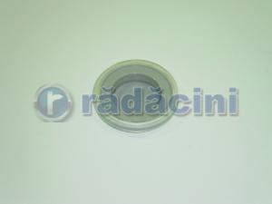 TAMPON CAUCIUC  cod 945357371