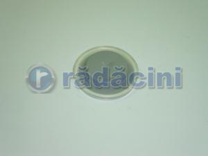 TAMPON CAUCIUC  cod 945357372