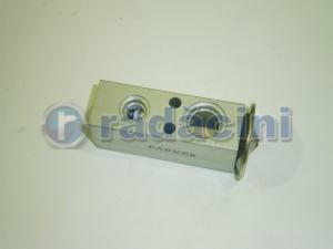 Termostat Evaporator  cod 963872101
