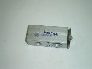 Termostat Evaporator  cod 963872100