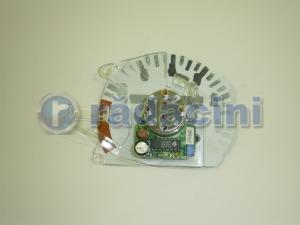 Turometru pentru cutie manuala  cod 961907211