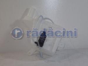 Vas Spalator Parbriz  (1 pompa) cod 966646092