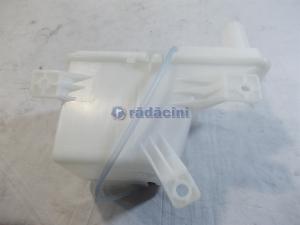 Vas Spalator Parbriz  (1 pompa) cod 966646090