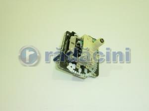 Vitezometru   cod 961490471