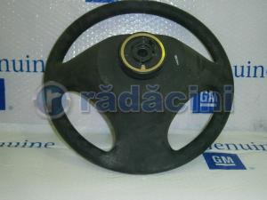 Volan (cu air bag) cod 962930901