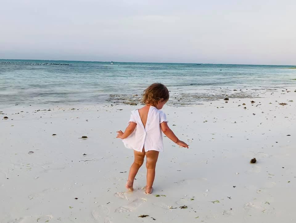 Top 10 experiente din Zanzibar