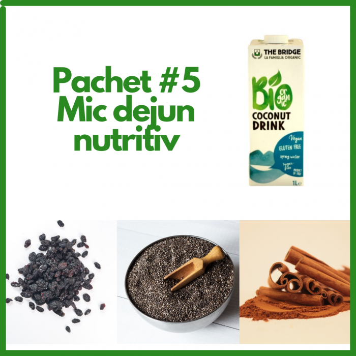 mic-dejun-nutritiv [0]
