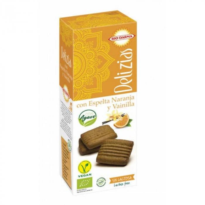 biscuiti-din-spelta-cu-portocale-si-vanilie-indulciti-cu-agave-eco [0]