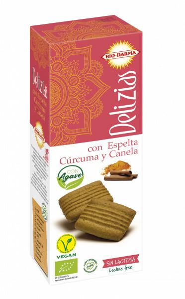 biscuiti-din-spelta-cu-turmeric-si-scortisoara-indulciti-cu-agave-eco [0]