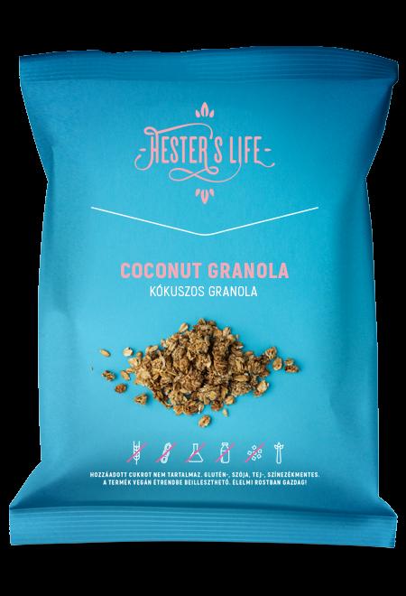 coconut-granola  TO GO [0]