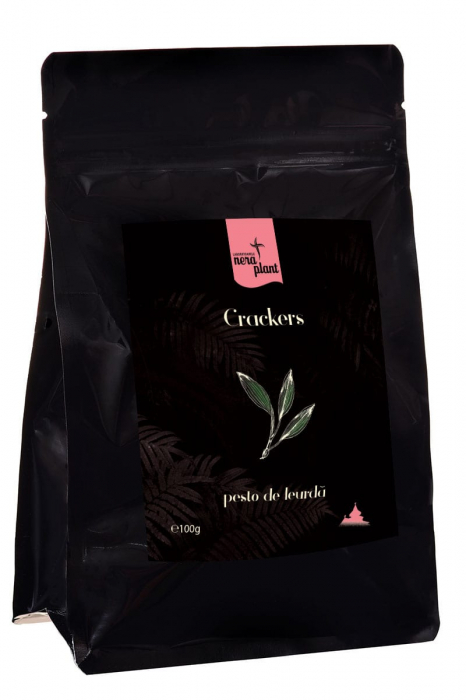 crackers-cu-pesto-de-leurda [0]