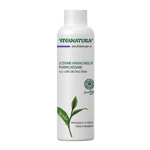Lotiune antiacneica purificatoare 150ml 0