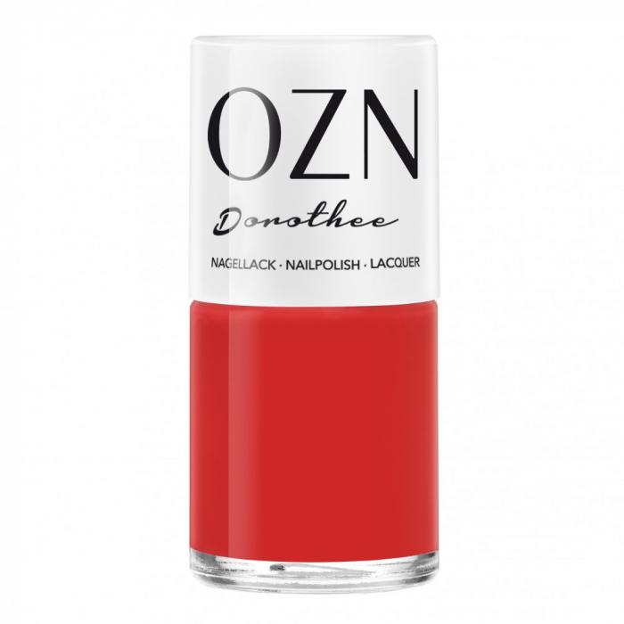 Oja naturala OZN Dorothee [0]