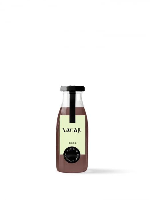 Vacaju Cioco 250 ml 0