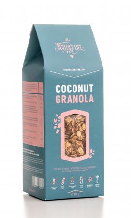 coconut-granola [0]