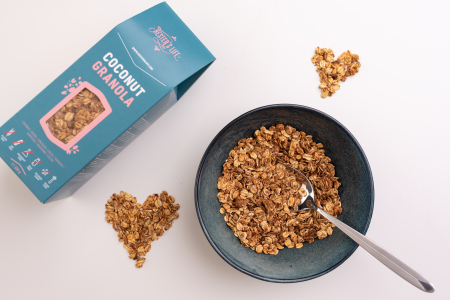 coconut-granola [1]