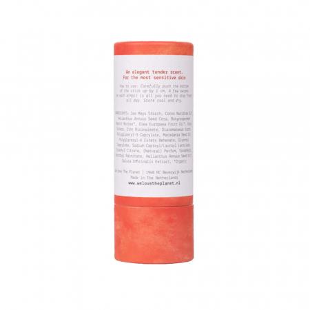 Deodorant natural stick - Sweet Soft 48 g1