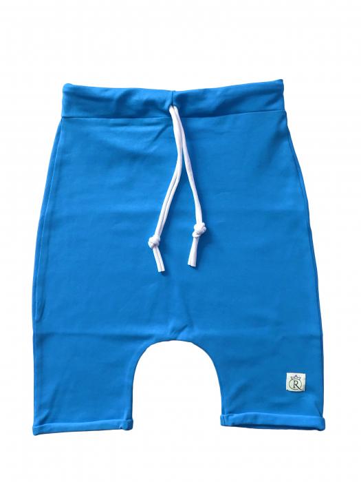 Pantaloni cu tur copii 1