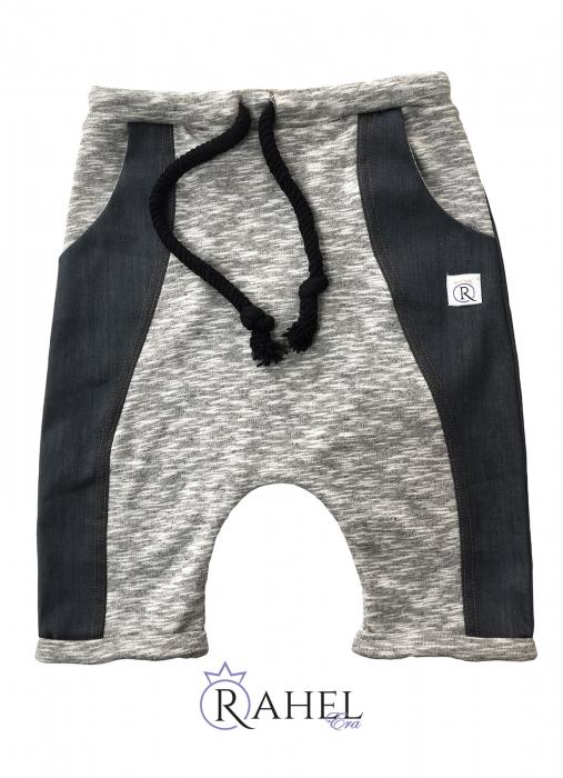Pantaloni jeansCo 0