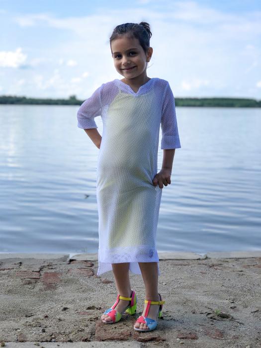 rochita  sexy plaja cu furou rahel 0
