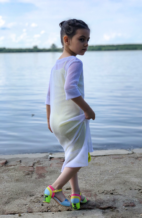 rochita  sexy plaja cu furou rahel 1