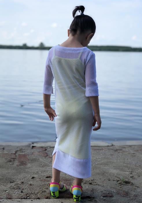 rochita  sexy plaja cu furou rahel 2