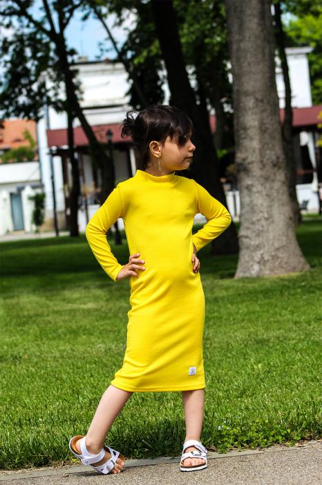 Rochita   yellow 0