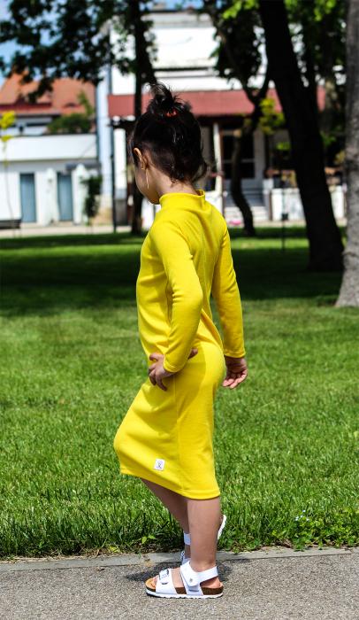Rochita   yellow 2