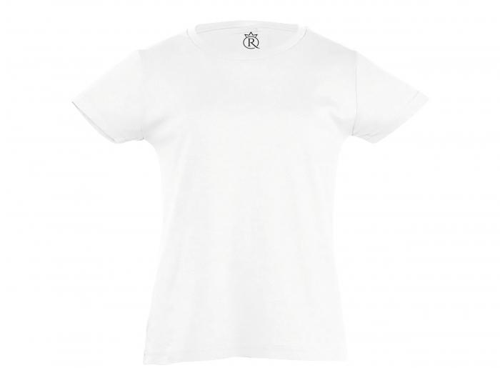 Tricou copii personalizabil COOL unisex 1