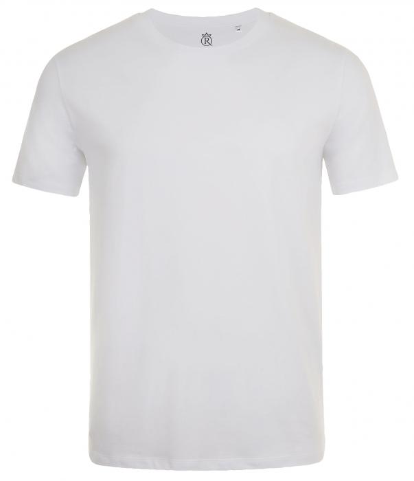 Esti obosit ? Atunci acest tricou este perfect pentru tine ! 1