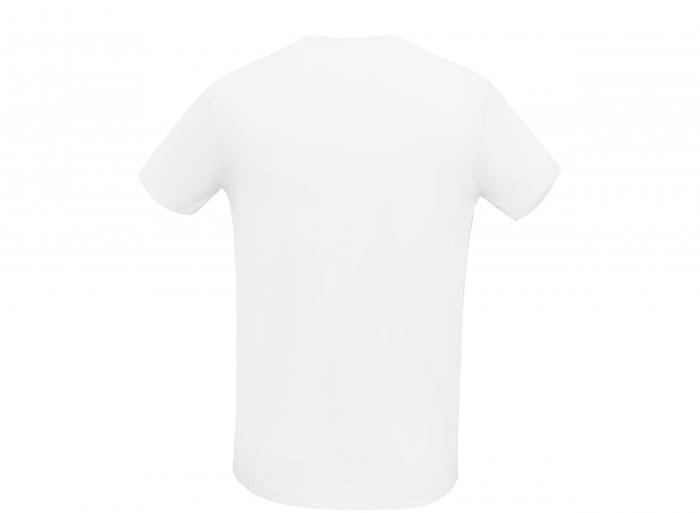 Esti obosit ? Atunci acest tricou este perfect pentru tine ! 2