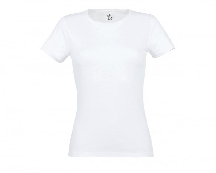 Tricou personalizabil femei model ME 3