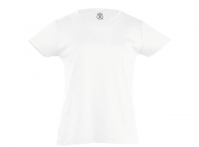 Tricou personalizat fetite,model Mini ME 2